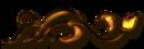 3869356_0_4a5d1_7a52ae3_XXL_jpg (130x45, 9Kb)