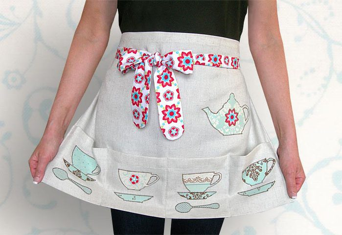 0847-Kitchen_Applique_Apron-1 (700x480, 58Kb)