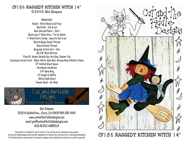 186_Raggedy_kitchen_witch[1]_01 (640x495, 120Kb)