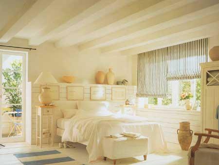 дизайн...  Иметь свой уголок, квартиру, дом очень хорошо, а уютный, современный и стильный, как на этих фотографиях...