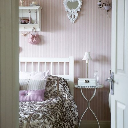 Дизайн спальни В наше время, время научно-технического прогресса, когда...