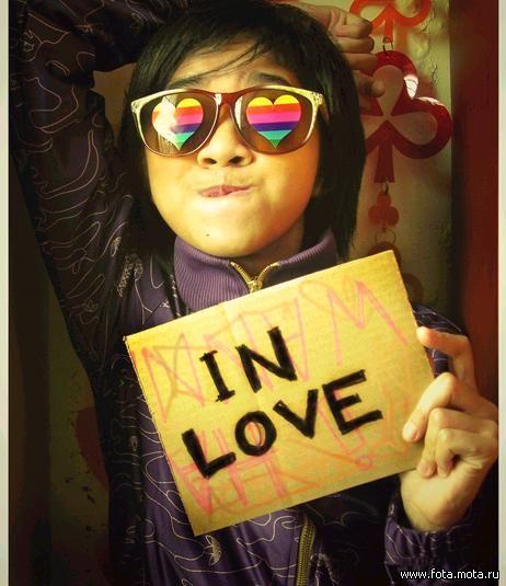 in love (462x535, 43Kb)
