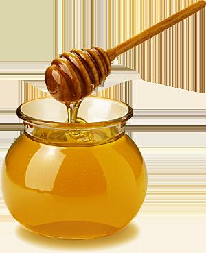 Мёдик - читаем как не напороться на кидалово/1323722171_honey (300x369, 117Kb)