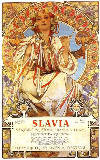 Славия. 1896 (407x650, 90Kb)