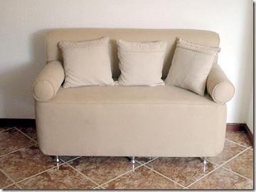 sofa_pet_revestido_acabamento (360x271, 26Kb)
