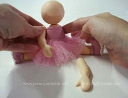 "Mīkstā rotaļļieta - ""How to.."" 81234847_monte_bracos_corpoe1276561384638"