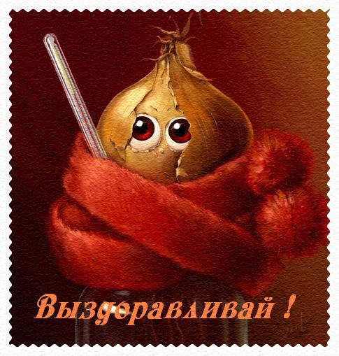 vizdoravlivai_06 (485x509, 130Kb)