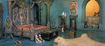 Превью fairy_castle_princes_bedroom (608x270, 48Kb)