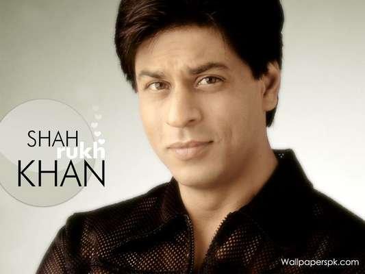 Shahrukh-Khan-20-1 (533x400, 24Kb)