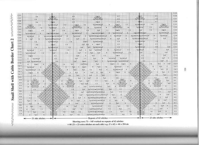 7a67e9fb8eca (700x509, 99Kb)