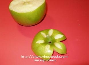 apple_garnish_step_4-311x228 (311x228, 7Kb)