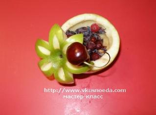 apple_garnish_step_6-319x235 (319x235, 9Kb)