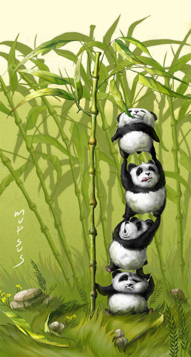 1324289866_when_pandas_are_hungry_by_veronikadd2xleoe (374x700, 83Kb)