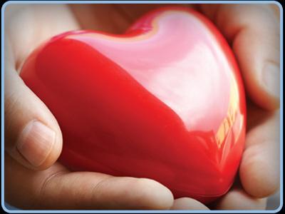 heart-in-hands (400x300, 40Kb)