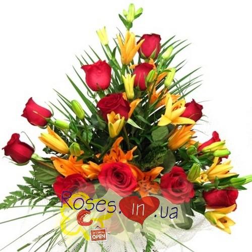 цветы букеты купить, цветов и букет невеста.