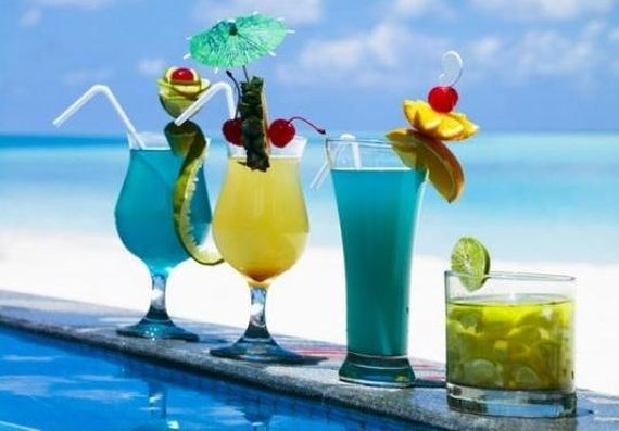 4346067_cocktail_1_ (570x397, 37Kb)