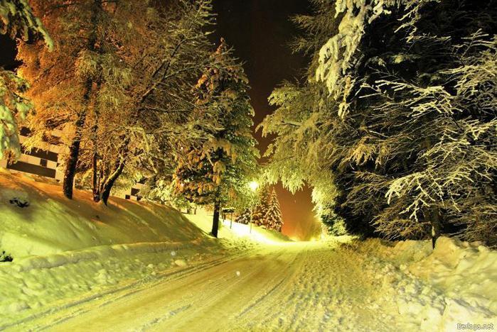 1 красивая зима (700x468, 93Kb)