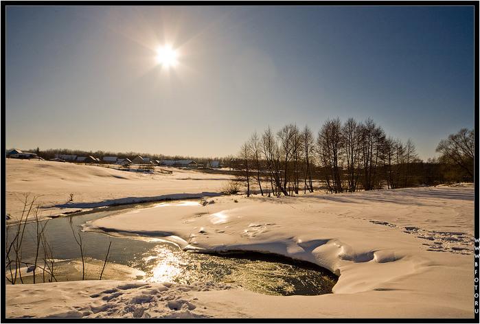 22 красивая зима (700x472, 117Kb)