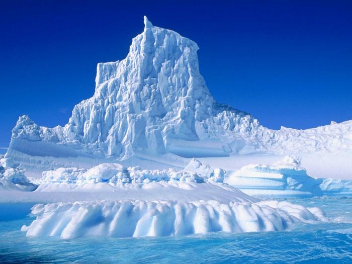 29 красивая зима (700x525, 411Kb)