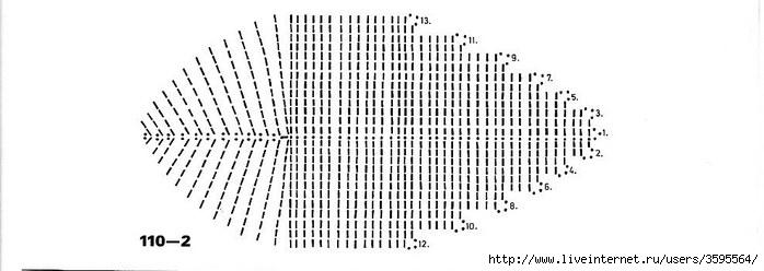 110-2 (700x248, 95Kb)