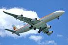 Самолет (140x93, 16Kb)