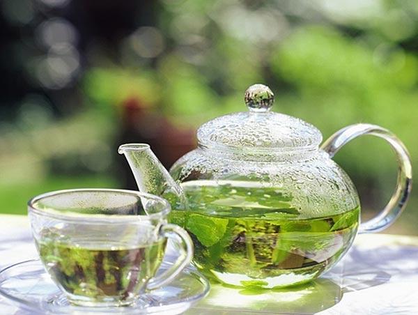 zelenii-chai (600x452, 43Kb)