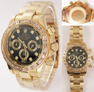 часы наручные ювелирные