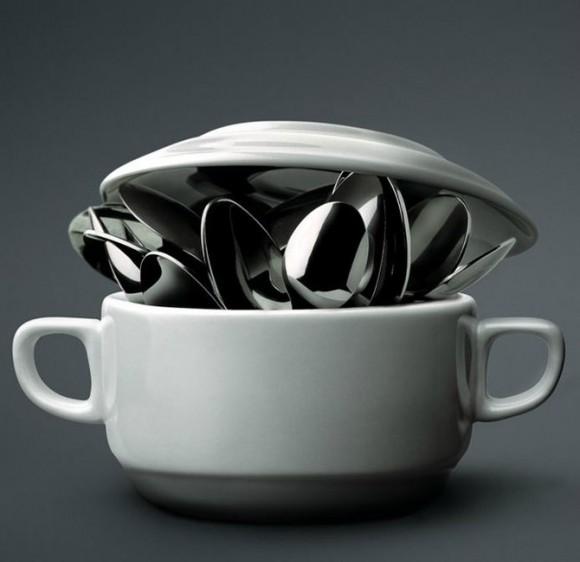 03 Jean-Francois-De-Witte-Cup-580x562-thumb-580x562-184860 (580x562, 39Kb)