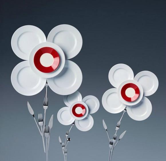 05 Jean-Francois-De-Witte-Flowers-580x563-thumb-580x563-184864 (580x563, 42Kb)