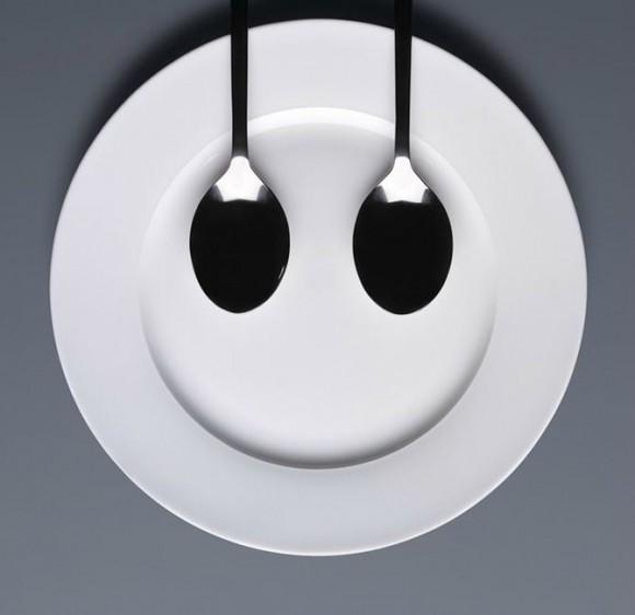 08 Jean-Francois-De-Witte-Smiley-580x562-thumb-580x562-184872 (580x562, 28Kb)