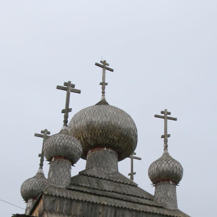 купола (700x700, 80Kb)