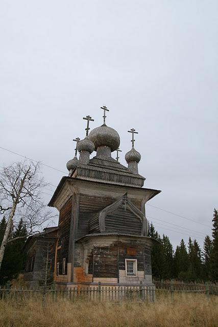 Церковь Петра и Павла Вирма Шкондин (9) (427x640, 75Kb)
