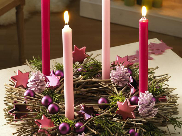 christmas-candles-composition7 (600x450, 239Kb)