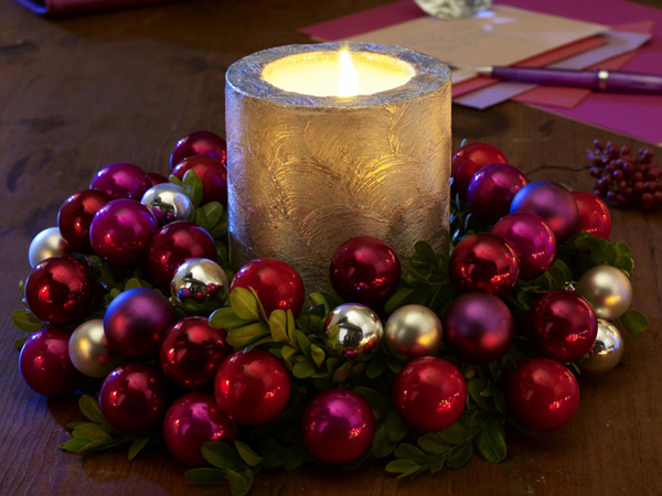 christmas-candles-composition9 (600x450, 234Kb)