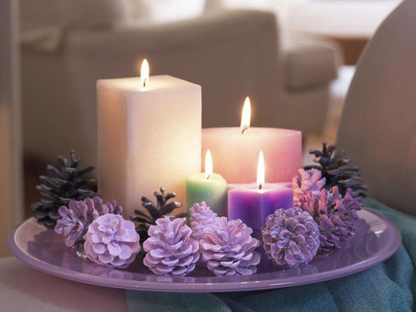 christmas-candles-composition11 (600x450, 163Kb)
