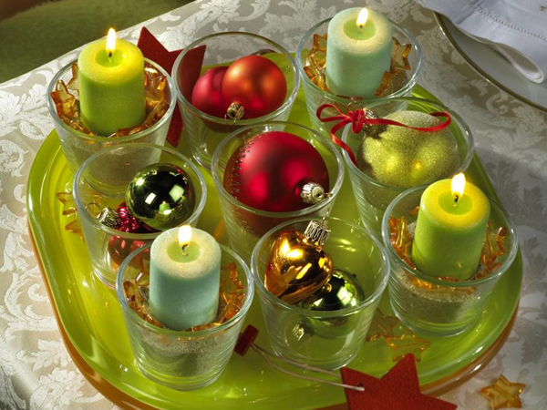christmas-candles-composition15 (600x450, 241Kb)
