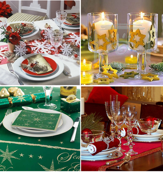 christmas-table-detail (570x600, 363Kb)