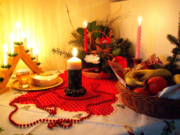 christmas-table-detail-candle4 (600x450, 387Kb)