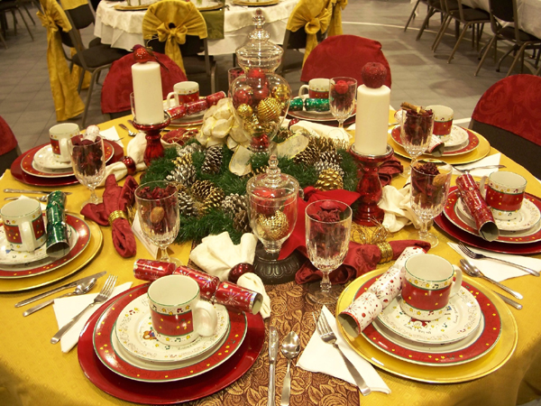 christmas-table-detail-centerpiece1 (600x450, 317Kb)