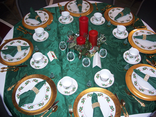 christmas-table-detail-centerpiece5 (600x450, 290Kb)