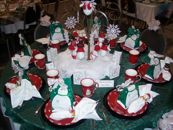 christmas-table-detail-figurine4 (600x450, 122Kb)