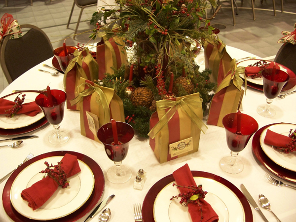 christmas-table-detail-gift2 (600x450, 278Kb)