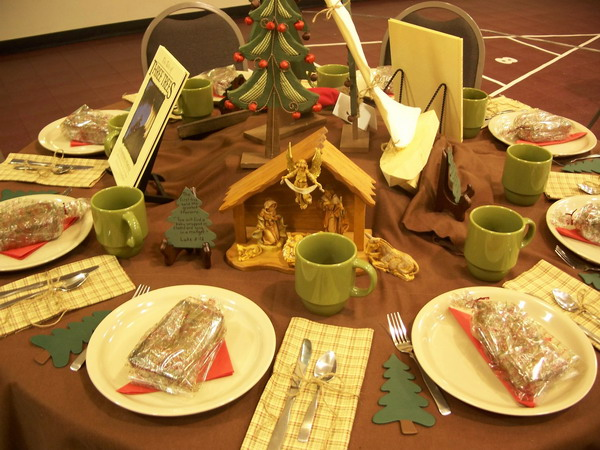 christmas-table-detail-gift4 (600x450, 111Kb)