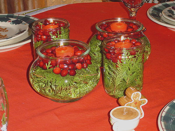 christmas-table-detail-natural9 (600x450, 318Kb)