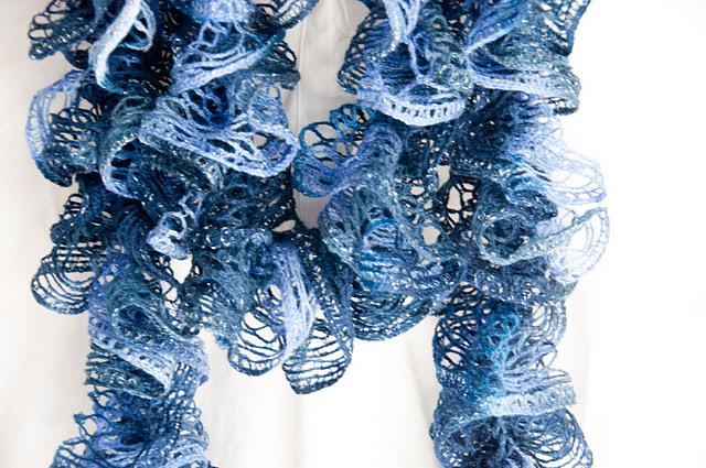 Crochet_Sashay0 (640x425, 148Kb)