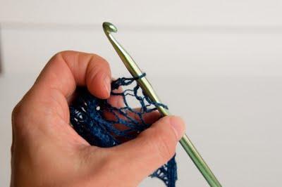 Crochet_Sashay2 (400x266, 14Kb)
