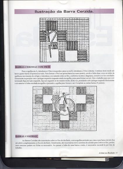 BARRA CERZIDA C PICÔ.ilustrações (421x576, 75Kb)