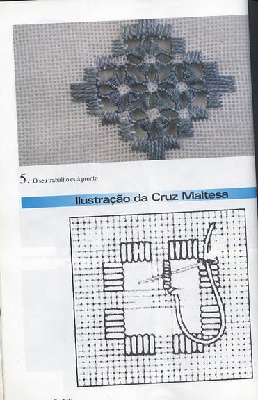cruz malteza. 2 (371x576, 77Kb)