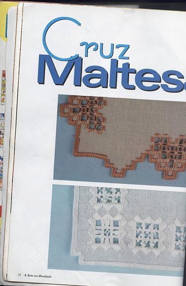 cruz malteza (376x576, 76Kb)