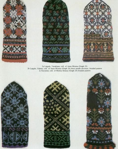 Орнаменты для вязания латвийских варежек/4683827_20111219_174742 (479x603, 98Kb)